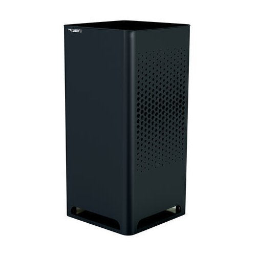 Camfil City M Portable Air Purifier - Black