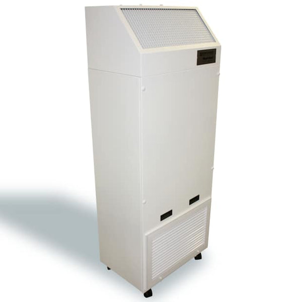 ENVIRCO IsoClean® 800 Portable Air Purifier