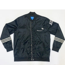 Load image into Gallery viewer, 3 Stripes Jacket L