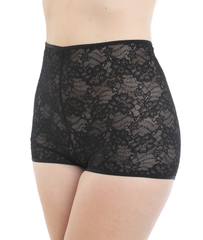The Ooh La La Lace Plus Panty