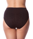 Floral Shaping Brief (2 Pack)