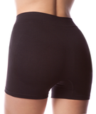 """The Booty-liftcious"" Boy Short (2 Pack)"