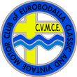CVMCE - The Classic & Vintage Motor Club of Eurobodalla
