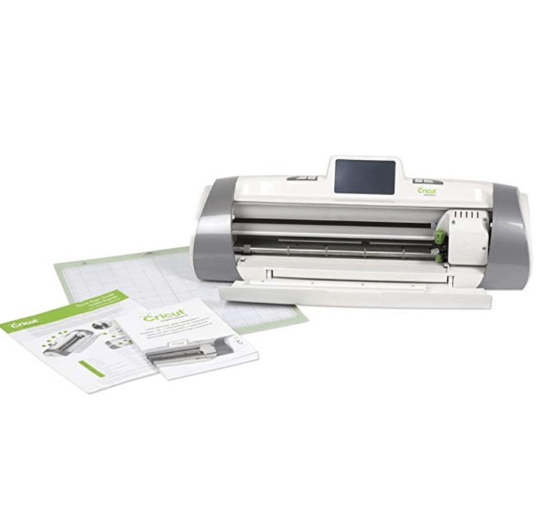 Cricut Expression 2 Die Cutting Machine *Gently Used*