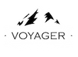 Voyager Conversions