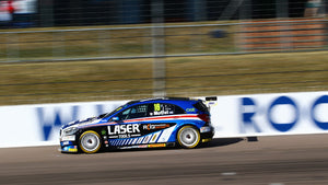 Rockingham Photo Gallery