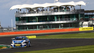 Silverstone Photo Gallery
