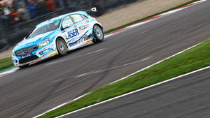 Donington Park Photo Gallery