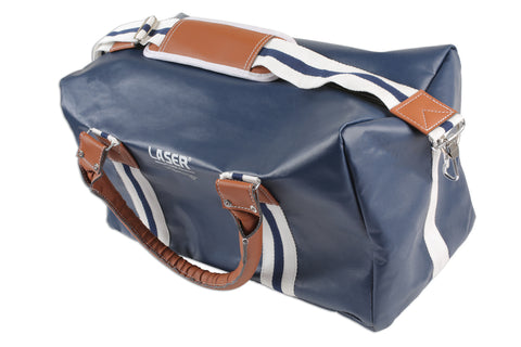 Laser Tools Racing Sports Bag