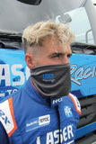 Laser Tools Racing Spring/Summer Snood