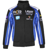 Mens Laser Tools Racing 2020 Team Track Top