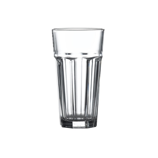 Aras Tall Tumbler 36cl / 12.5oz (Pack of 6)