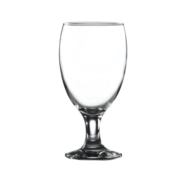 Empire Chalice Beer Glass 59cl / 20.5oz (Pack of 6)