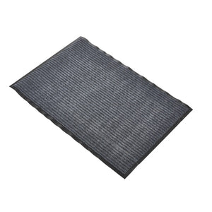 Large Entrance Mat 90x150cm