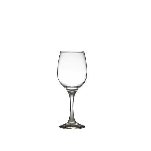 Fame Wine Glass 30cl/10.5oz (Pack of 6)