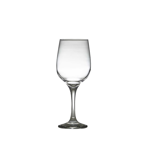 Fame Wine Glass 48cl/17oz (Pack of 6)