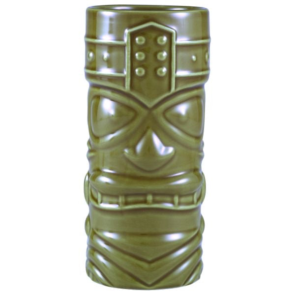Tiki Mug 40cl/14oz (Pack of 4)