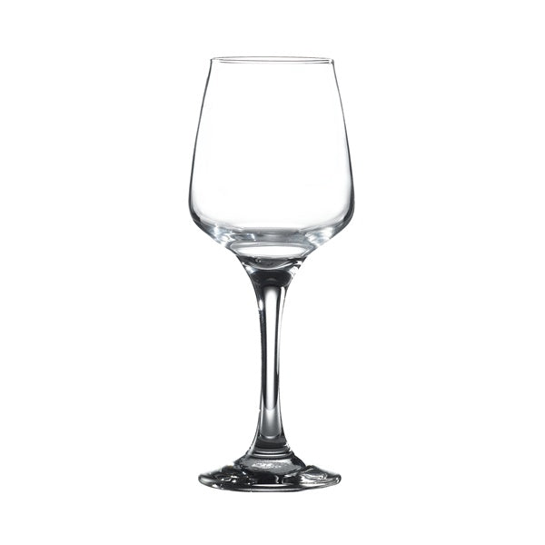 Lal Wine / Water Glass 33cl / 11.5oz (Pack of 6)