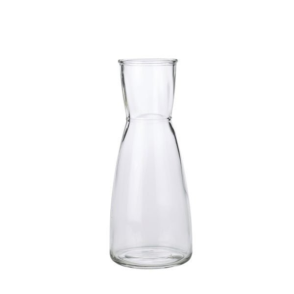 Water/Wine Carafe London 1L / 35oz (Pack of 6)
