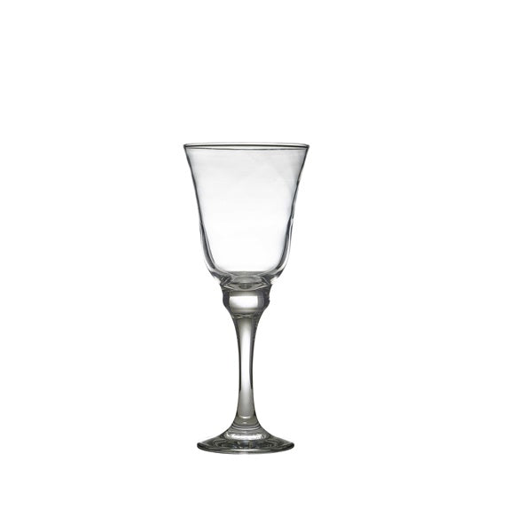 Resital Wine Glass 31.5cl/11oz (Pack of 6)