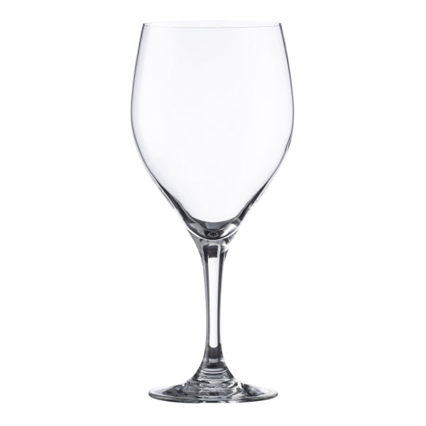 Rodio Wine Glass 56cl/19.7oz Pack of 6