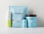 Modere M3 Chocolate Bliss + Trim Coconut Lime
