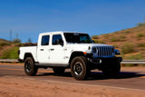 "2"" Lift Kit for 2020+ Jeep Gladiator JT"