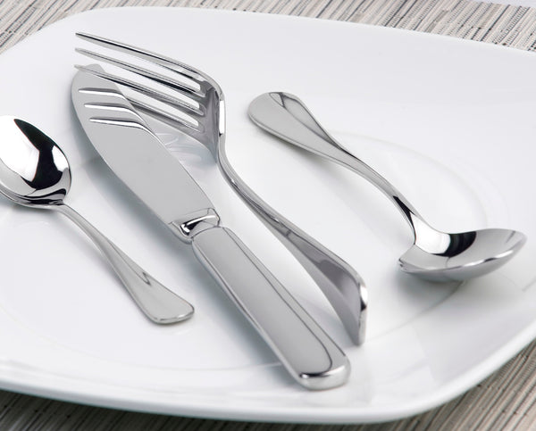 How to care for stainless steel cutlery