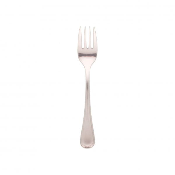 Fruit Fork, Casino