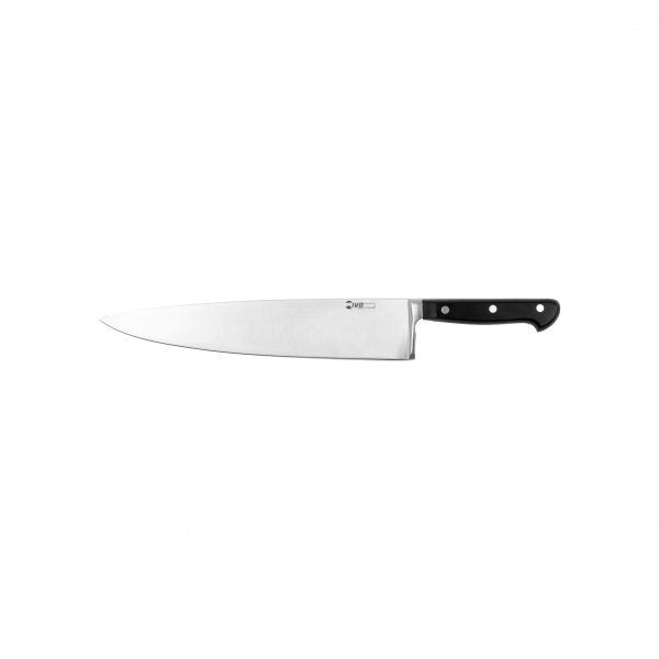 Chefs Knife - 250mm, Ivo 2000