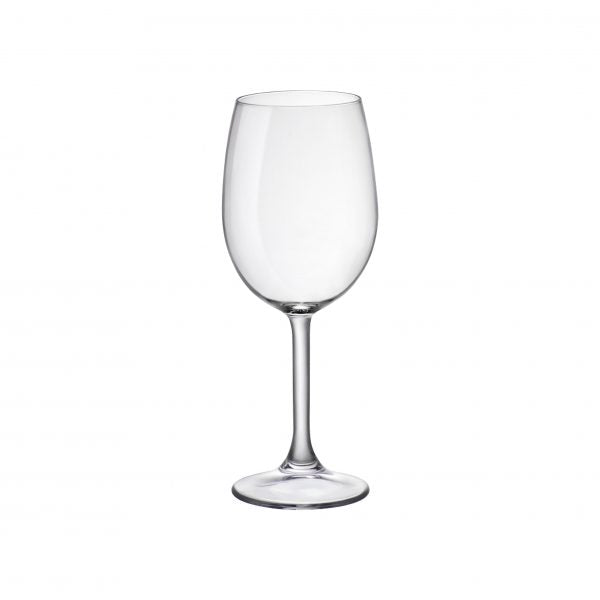 Wine Glass - 250ml, Sara