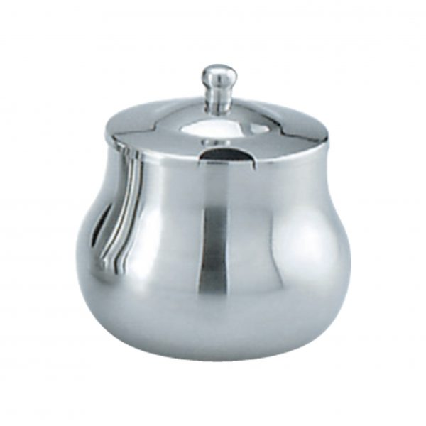 Sugar Bowl - 150ml, Regal
