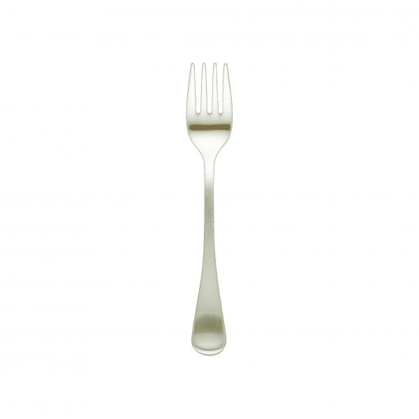 Fruit Fork, Elite