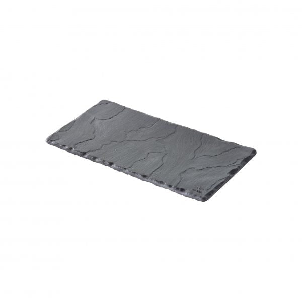 Basalt Tray - 200x100mm