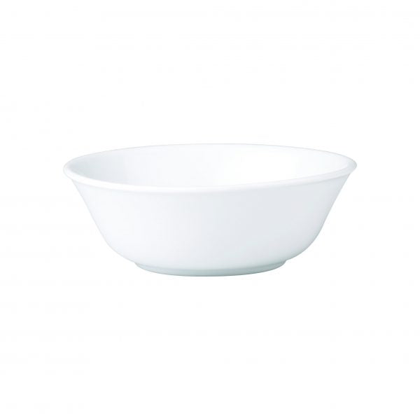 Noodle Bowl (4072) - 190mm, Chelsea