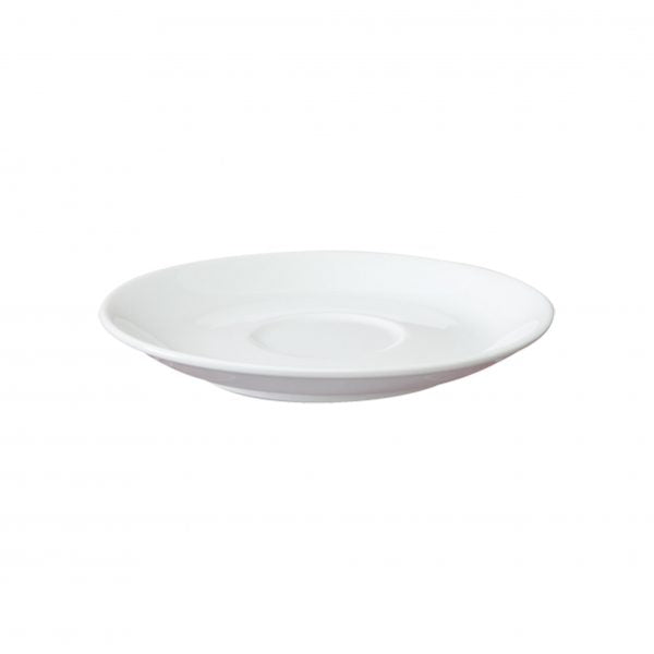 Saucer - To Suit 97717, 97718, 97725, 97721 (2001) - 155mm, Nova