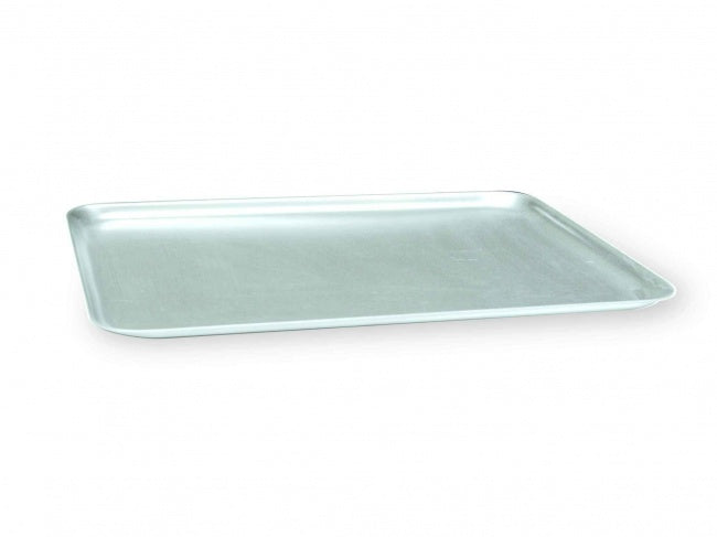 Baking Sheet - Alum., 368 x 267 x 20mm