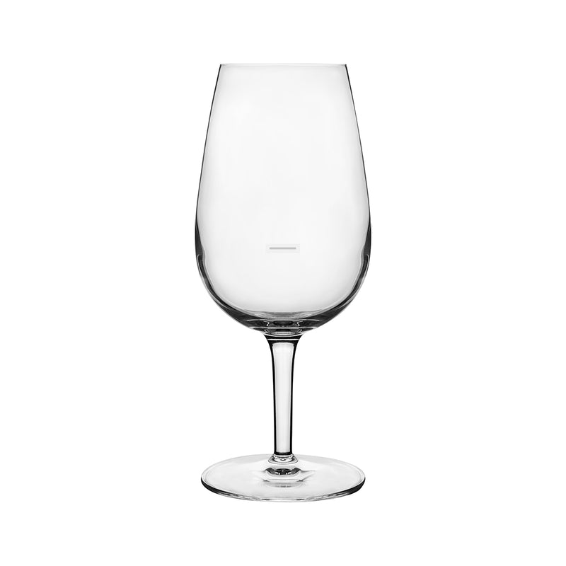 Doc Wine Taster With Pour Line - 510ml
