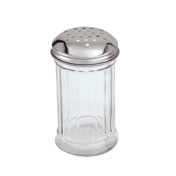 Cheese Shaker - 335ml