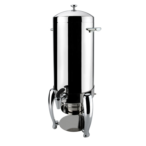 Coffee Urn - S-S, 11.0Lt