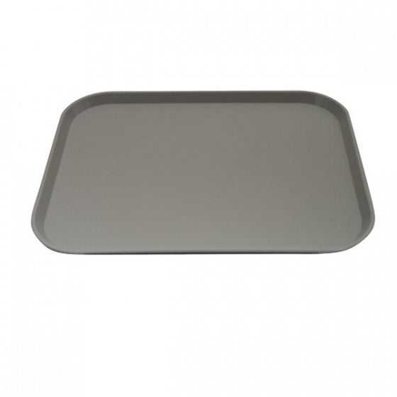 Fast Food Tray - Pp, 300 x 400mm
