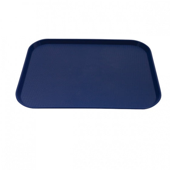 Fast Food Tray - Pp, 350 x 450mm