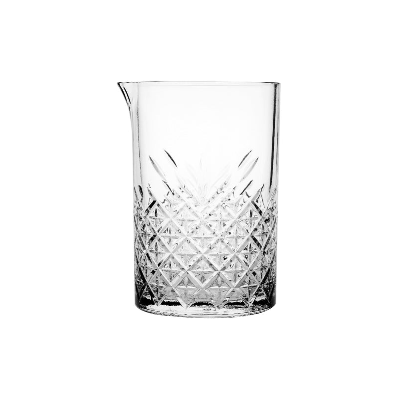 Timeless Mixing Glass, 725ml