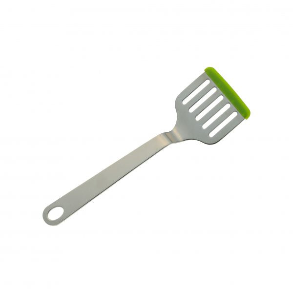 Mini Turner (8173-G) - with Green Silicone Tip, 205x60mm