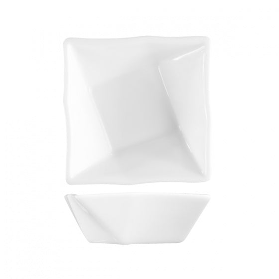 Origami Bowl - 67 x 27mm-42ml
