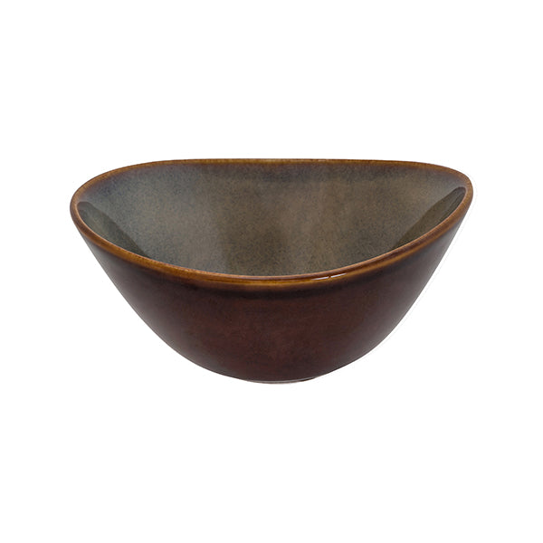 Oval Bowl - 155 x 145mm