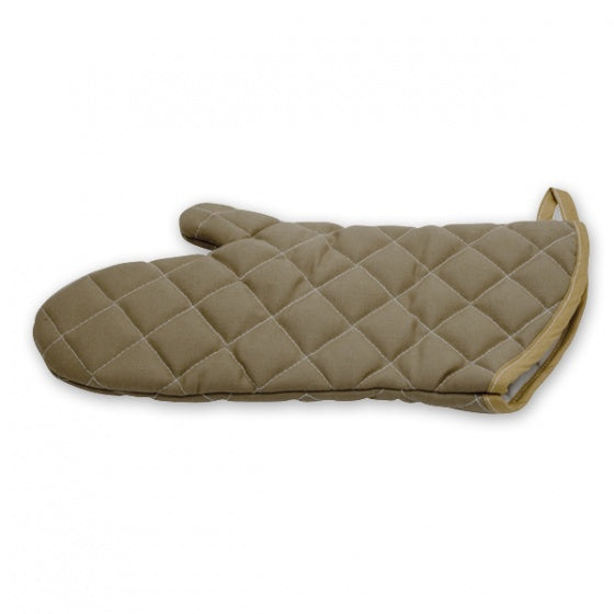 Oven Mitt - Heat Resistant, 330mm