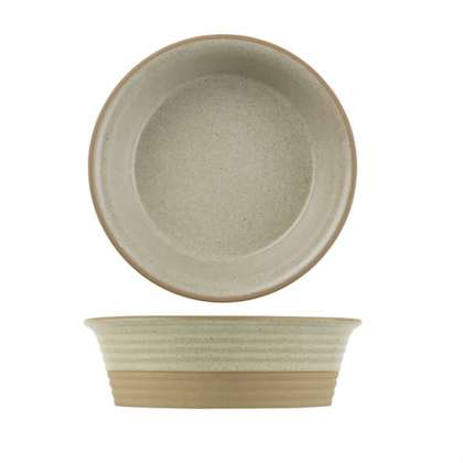 Pie Dish - 160mm-483ml