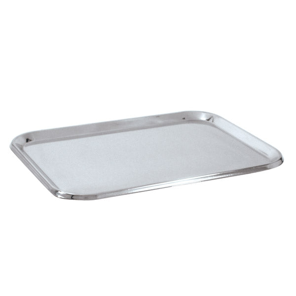 Rect. Tray - 18-8, 300 x 230mm