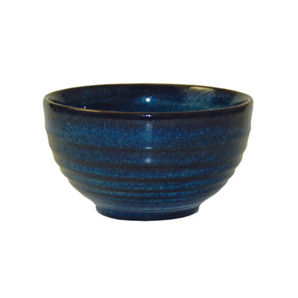 Ripple Bowl - 560ml, Sapphire, Bit On The Side